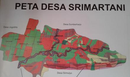 Bayar Pajak PBB di Srimartani Saja, Berikut Jadwalnya