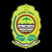 Srimartani